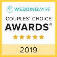 wedding-wire-couples-choice-awards-2019